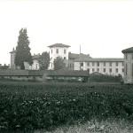 Castello e Citronerie - Storica