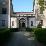 Cortile Interno Castello