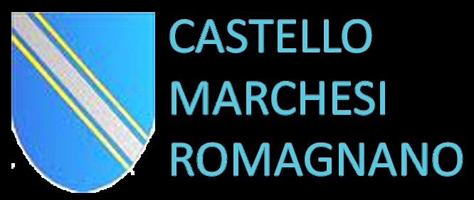 CASTELLO DEI MARCHESI ROMAGNANO