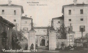 13 - Cartolina-Castello 1924