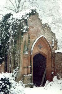 12 - gotica inverno
