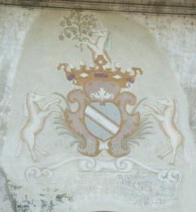 5 - stemma Romagnano