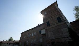 6 - torre castello romagnano